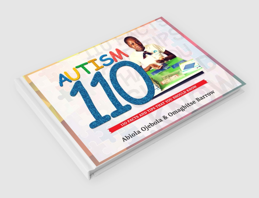 Autisim 110 Facts and Tips That You Should Know